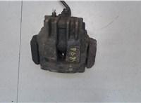 б/н Суппорт Lincoln Navigator 2002-2006 6713403 #1