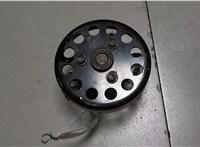 б/н Насос водяной (помпа) Toyota Prius 2003-2009 6713416 #1