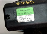 YW4H19E624AA Сопротивление отопителя (моторчика печки) Lincoln Aviator 2002-2005 6713445 #2