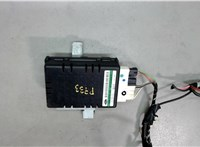 3c54-3f721-ad Блок управления (ЭБУ) Lincoln Aviator 2002-2005 6713520 #1