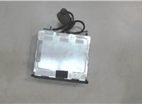3D0919887A Проигрыватель, навигация Volkswagen Phaeton 2002-2010 6713717 #2