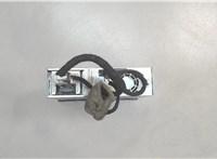 3D0919887A Проигрыватель, навигация Volkswagen Phaeton 2002-2010 6713717 #3
