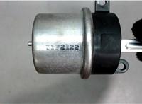 3172122 Электропривод заслонки отопителя Lincoln Aviator 2002-2005 6713836 #3