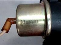 3162121 Электропривод заслонки отопителя Lincoln Aviator 2002-2005 6713838 #3