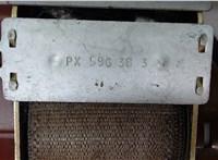 PX596383 Ремень безопасности Lincoln Aviator 2002-2005 6714202 #2