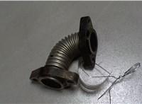 Патрубок вентиляции картерных газов Opel Signum 6714326 #1