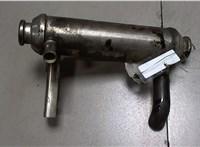 55182589 Охладитель отработанных газов Opel Signum 6714343 #2