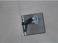 T1018684H Радиатор кондиционера салона Ford Explorer 2011- 6714382 #1