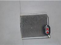 971403S000 Радиатор кондиционера салона Hyundai Sonata 6 2010- 6714404 #1