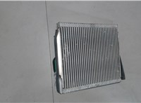 971403S000 Радиатор кондиционера салона Hyundai Sonata 6 2010- 6714404 #2