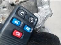 74AA4074050394 Колонка рулевая Lincoln Navigator 2002-2006 6714434 #4
