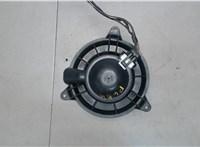 2l7h19805bd Двигатель отопителя (моторчик печки) Lincoln Navigator 2002-2006 6714515 #2