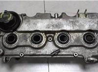 Крышка клапанная ДВС Mazda 6 (GG) 2002-2008 6714694 #1