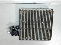 01T16A597 Радиатор кондиционера салона Lexus LX 1998-2007 6714956 #2