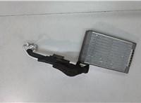 б/н Радиатор кондиционера салона Mazda MPV 1999-2005 6714998 #2