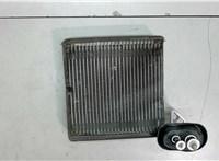 б/н Радиатор кондиционера салона Nissan 350Z 2002-2009 6714999 #1