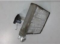 б/н Радиатор кондиционера салона Suzuki SX4 2006-2014 6715028 #2