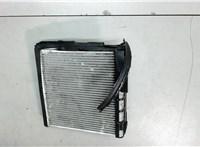 Радиатор кондиционера салона Volkswagen Passat 6 2005-2010 6715031 #2