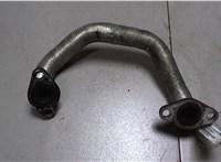 б/н Патрубок вентиляции картерных газов Mazda 6 (GG) 2002-2008 6715049 #1