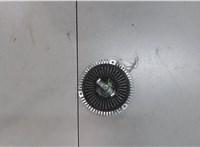 Муфта вентилятора (вискомуфта) Audi A8 (D2) 1994-2003 6715089 #1