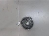 Муфта вентилятора (вискомуфта) Audi A8 (D2) 1994-2003 6715089 #2