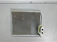Радиатор кондиционера салона KIA Optima 3 2010-2015 6715137 #1