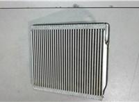 Радиатор кондиционера салона KIA Optima 3 2010-2015 6715137 #2