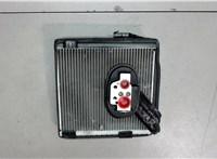 Радиатор кондиционера салона Volkswagen Passat CC 2008-2012 6715157 #1