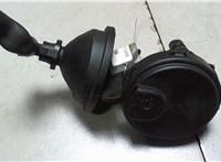 Клапан BMW 3 E46 1998-2005 6715365 #2