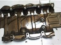 Успокоитель масляный Volkswagen Touareg 2002-2007 6715388 #2