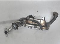 Охладитель отработанных газов Lexus IS 2005-2013 6715598 #1