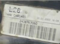Бак топливный Land Rover Freelander 1 1998-2007 6715619 #3