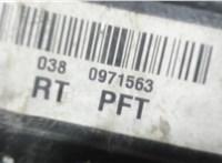 4721841AC Бак топливный Chrysler Voyager 2007-2010 6715632 #3
