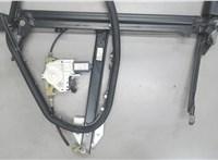 4F0839462B Стеклоподъемник электрический Audi A6 (C6) 2005-2011 6715734 #2