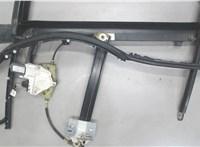 4F0839461B Стеклоподъемник электрический Audi A6 (C6) 2005-2011 6715765 #2