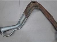 б/н Горловина заливная топливная Hyundai i30 2007-2012 6715892 #1