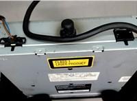 8113445 Проигрыватель, чейнджер CD/DVD Volkswagen Bora 6715992 #4