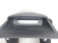 280340017r Дисплей компьютера (информационный) Renault Clio 2009-2012 6715906 #1