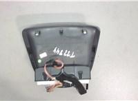 280340017r Дисплей компьютера (информационный) Renault Clio 2009-2012 6715906 #2