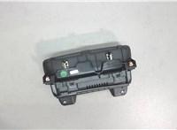 13594469 Дисплей компьютера (информационный) Opel Mokka 6716123 #2