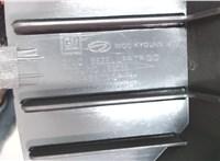 13594469 Дисплей компьютера (информационный) Opel Mokka 6716123 #3