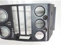 2n11n047a04 Рамка под магнитолу Ford Fusion 2002-2012 6716196 #1