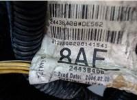 24438408 Электропроводка Opel Signum 6716491 #2