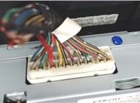 8611002030B0 Дисплей компьютера (информационный) Toyota Corolla E11 1997-2001 6716850 #3