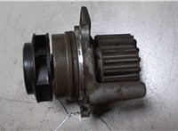 Насос водяной (помпа) Audi A6 (C6) 2005-2011 6716915 #1