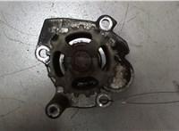 Насос водяной (помпа) Audi A6 (C6) 2005-2011 6716915 #2