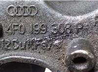 Кронштейн (лапа крепления) Audi A6 (C6) 2005-2011 6716960 #3