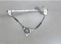 Стеклоподъемник механический Citroen Xsara-Picasso 6716985 #1