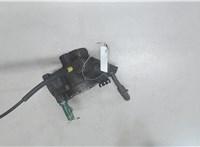 б/н Прочая запчасть Citroen Berlingo 2002-2008 6717142 #2