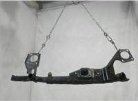 б/н Балка под радиатор Audi A4 (B7) 2005-2007 6717858 #2